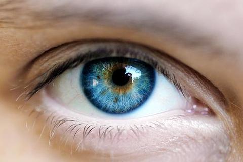 Holistinis žvilgsnis į sveikatą/video